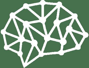 thebestfikrah_logo_white_logo_only_350x268